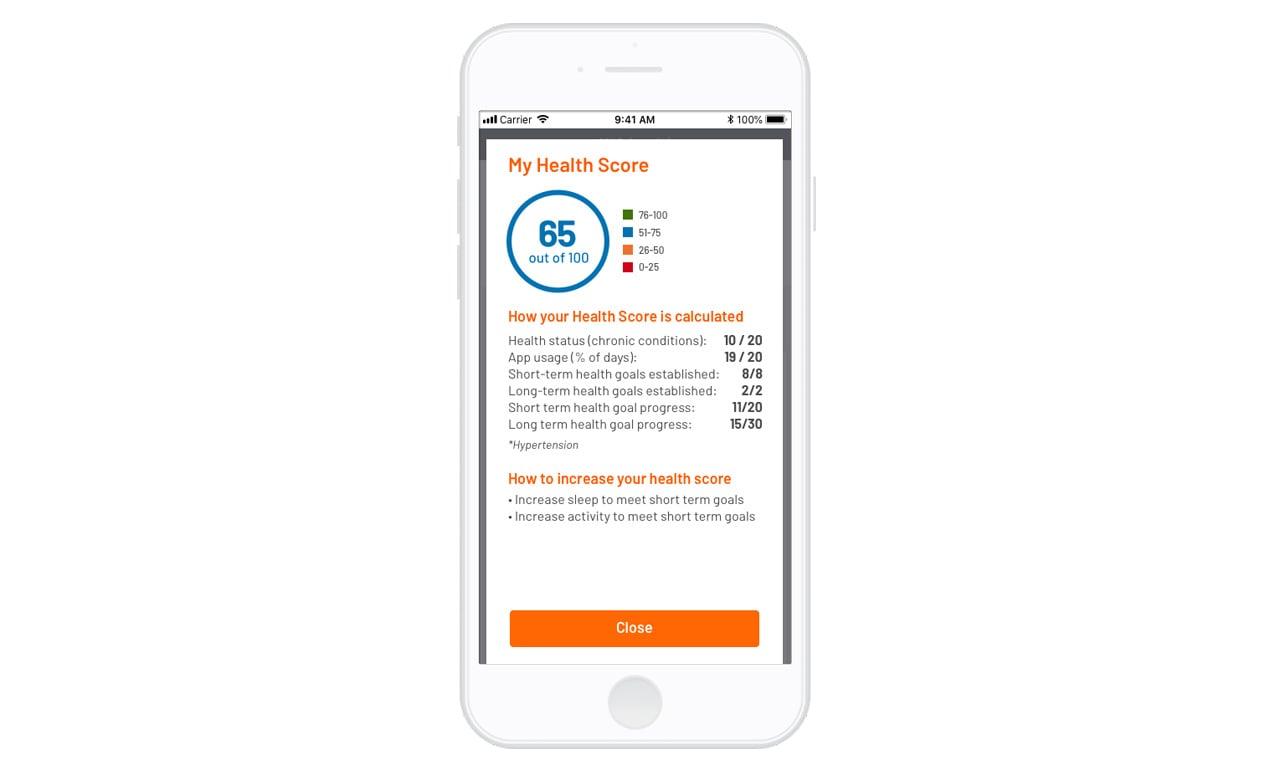 C3LX-Xia-Health-Score-detail-mobile
