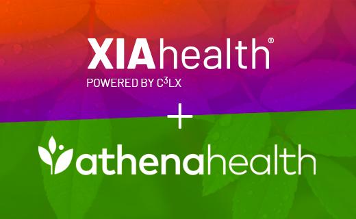 C3LX & athenahealth partnership