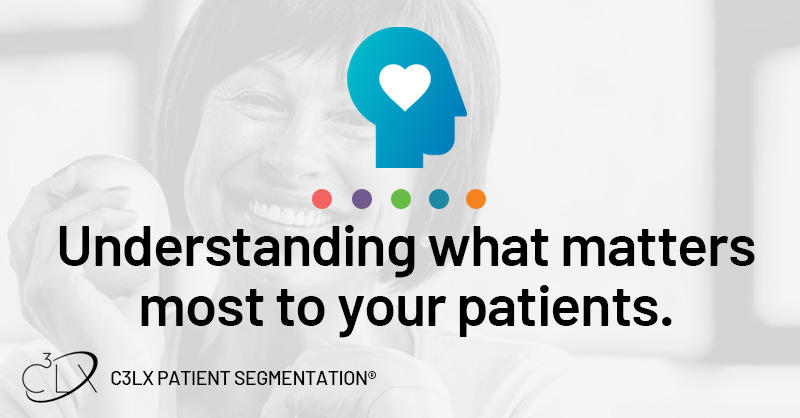 What_matters_most_to_patients